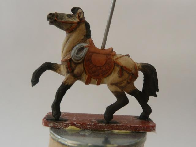 mongols P1070331
