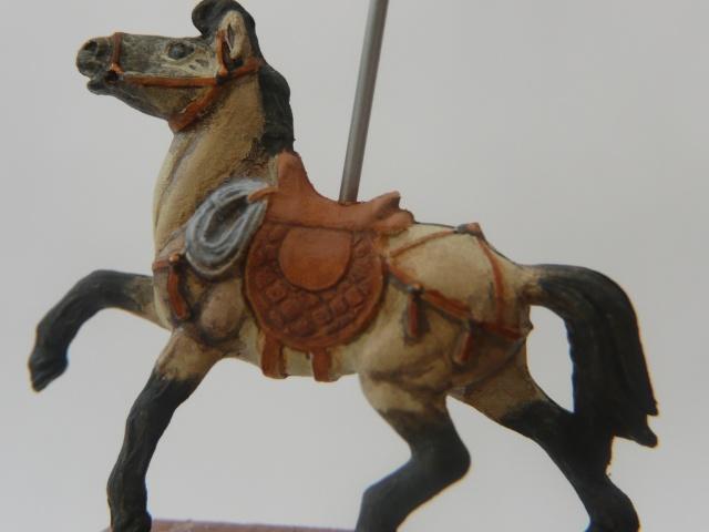 mongols P1070332