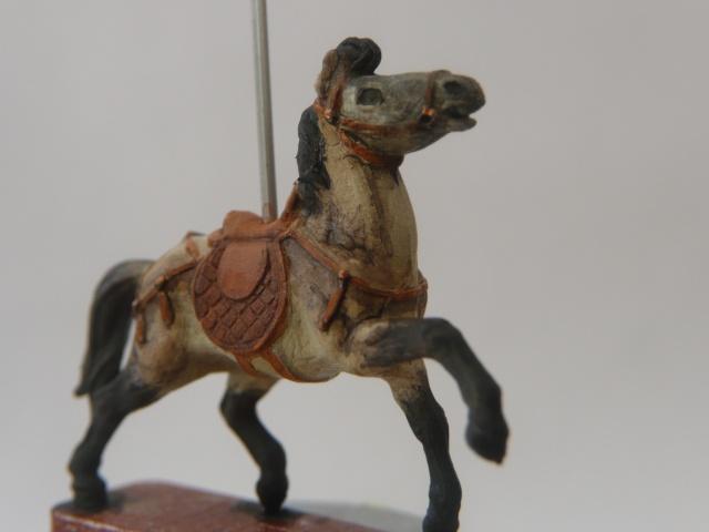 mongols P1070333