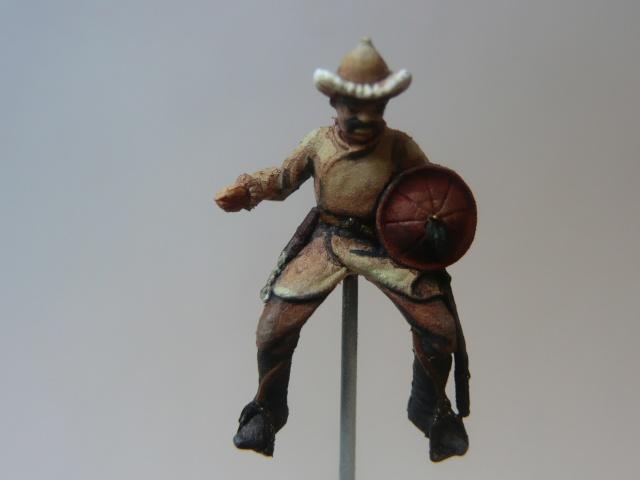 mongols P1070417