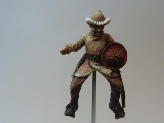 mongols P1070422