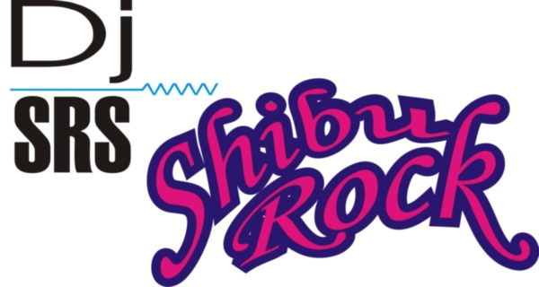 Dj S>R>S (Shibu Rock) Come Back With New Electro Mix Tracks Realese Now  Djlogo11