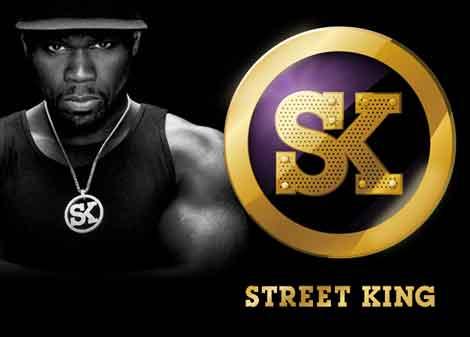 50 Cent Street King Partnership Details  50-cen10