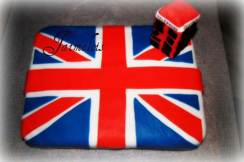 Gâteau Angleterre - Page 2 Dsc01112