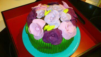 roses - Page 6 Fleur210