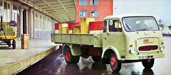 OM Fiat Iveco. 0_eich10