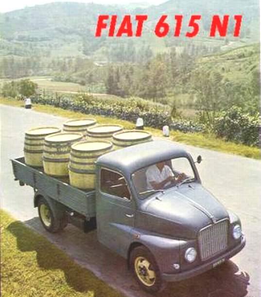 OM Fiat Iveco. 0_fiat11