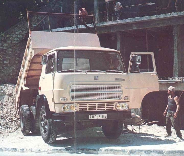 OM Fiat Iveco. 0_fiat12