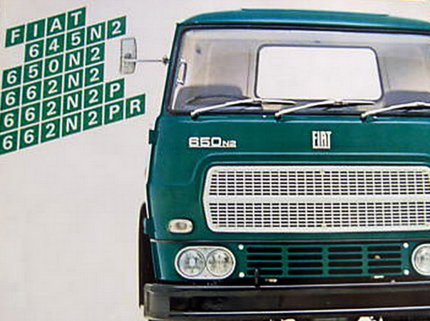 OM Fiat Iveco. 0_fiat13