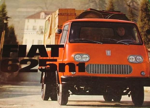 OM Fiat Iveco. 0_fiat14