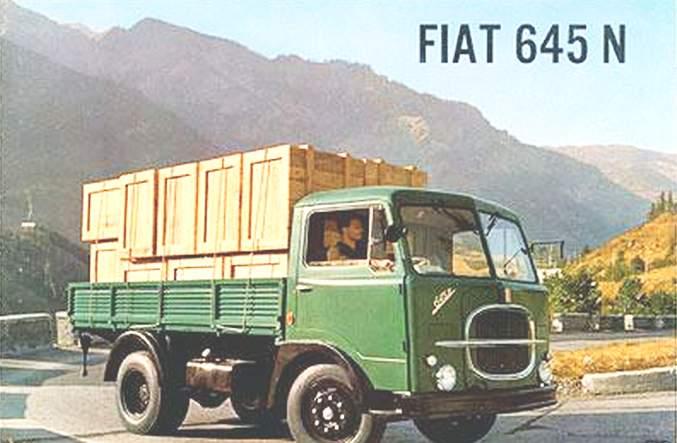 OM Fiat Iveco. 0_fiat17
