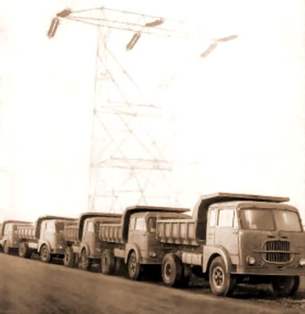 OM Fiat Iveco. 0_fiat18