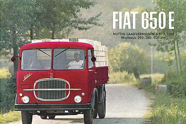 OM Fiat Iveco. 0_fiat19