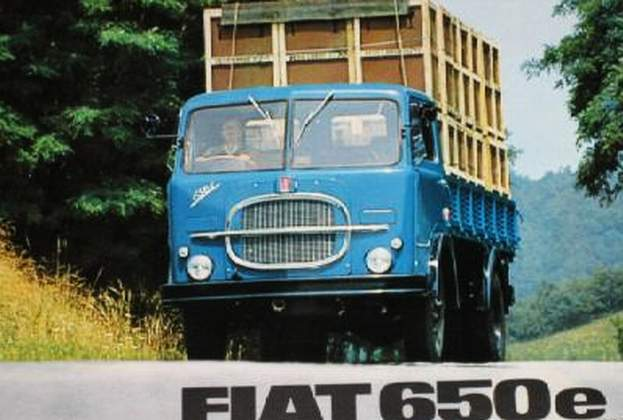 OM Fiat Iveco. 0_fiat20