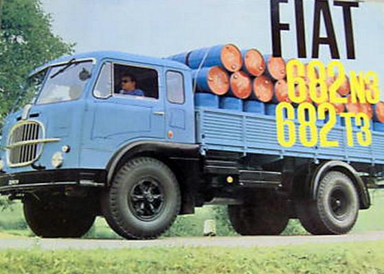 OM Fiat Iveco. 0_fiat22