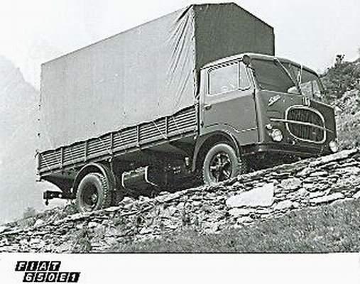OM Fiat Iveco. 0_fiat24