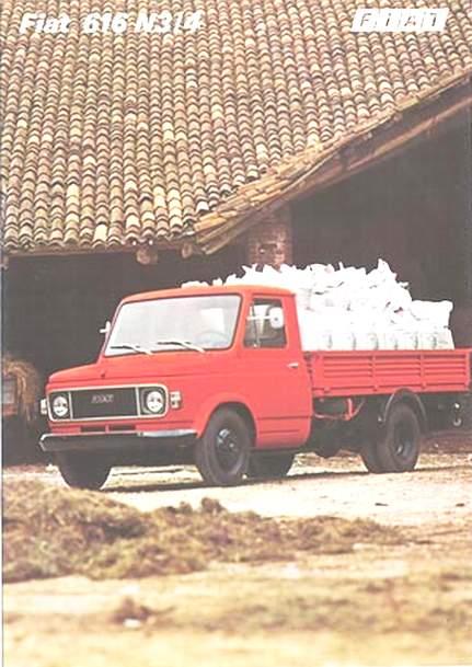 OM Fiat Iveco. 0_fiat25