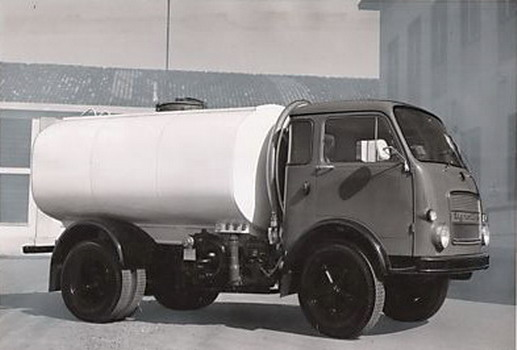 OM Fiat Iveco. - Page 3 0_om_a11