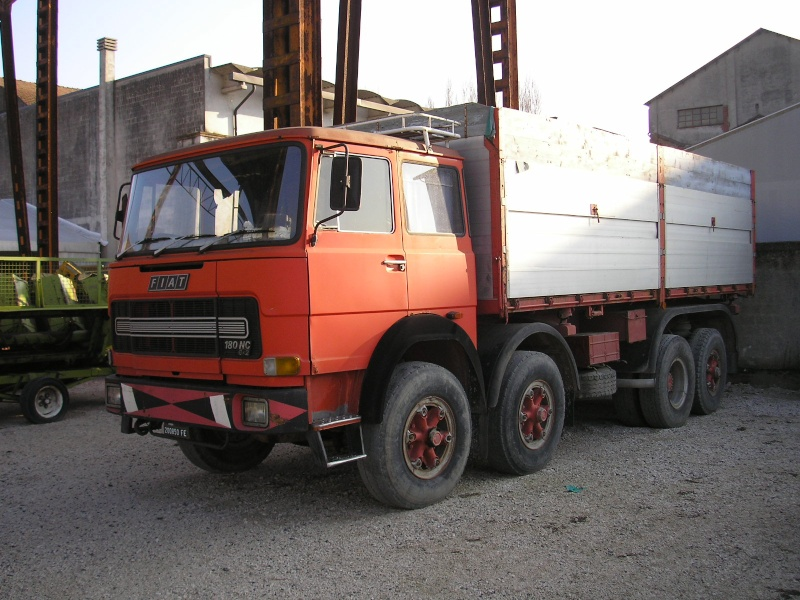 OM Fiat Iveco. - Page 3 190nc10