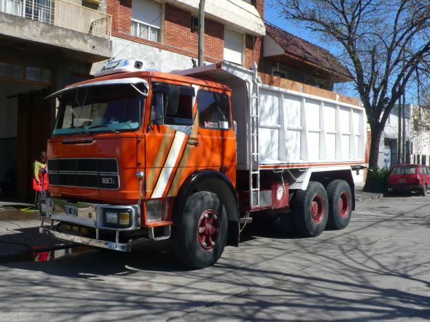 OM Fiat Iveco. - Page 3 3355410
