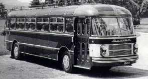 Les ancètres Bus_sa10