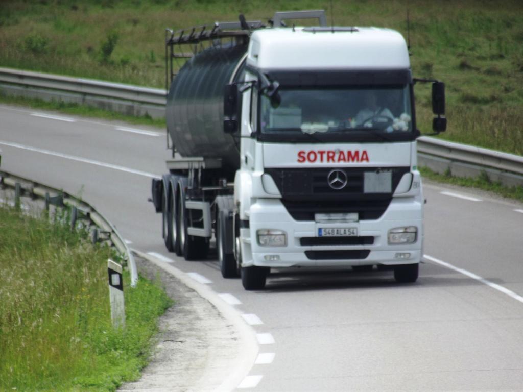 Sotrama (Velaine en Haye, 54) Cami1005