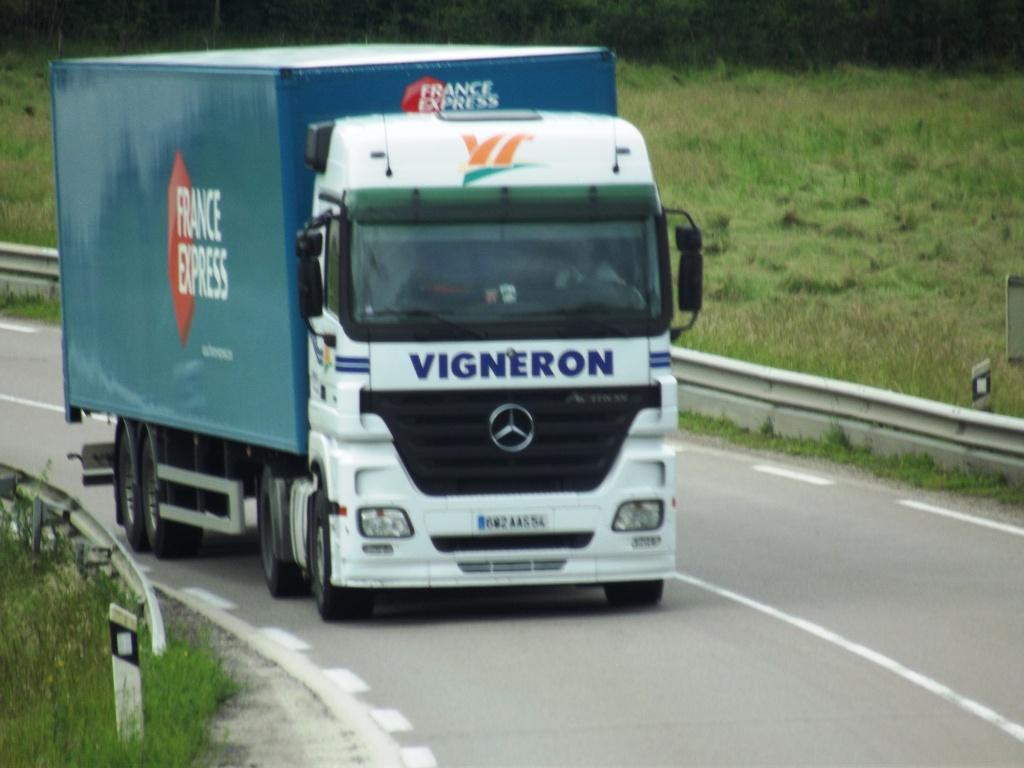 Vigneron (Ludres, 54) - Page 2 Cami1012