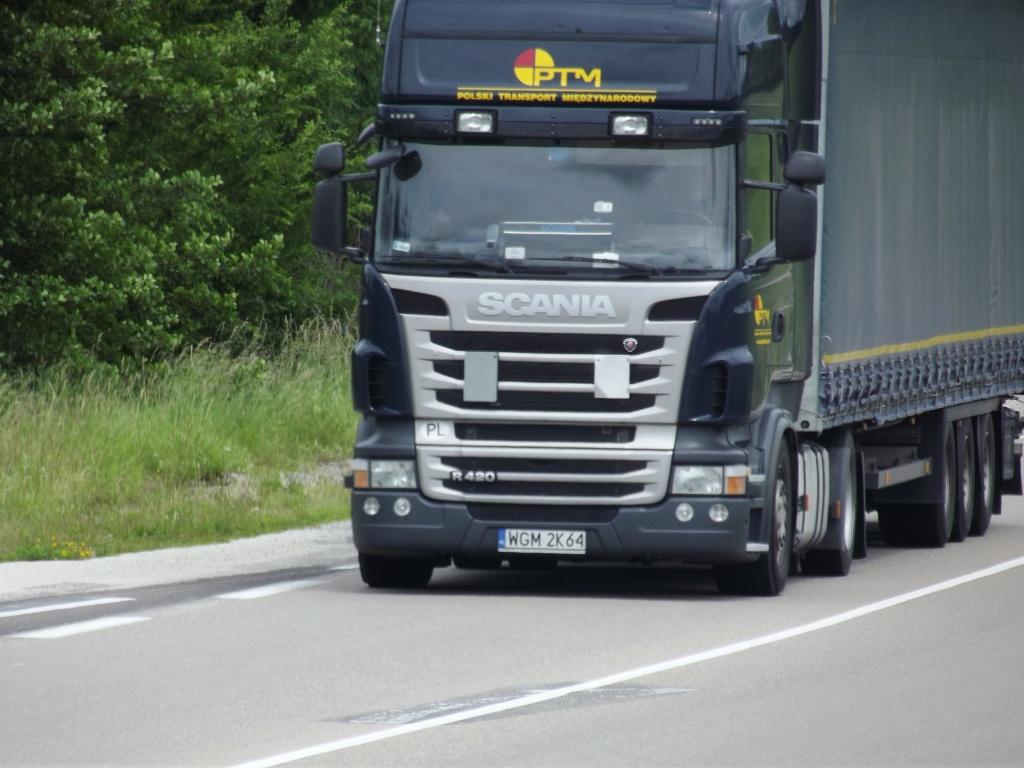 PTM (Polski Transport Miedzynarodowy)(Wyszkow) Cami1049