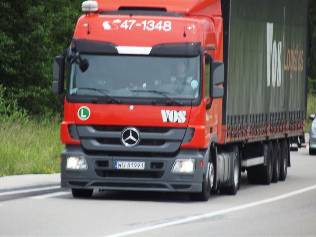 Harry Vos Logistics (Oss) - Page 5 Cami1051