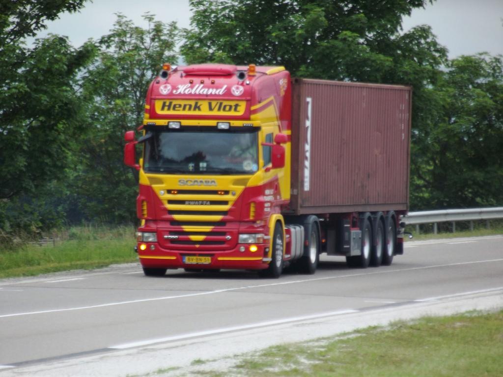 Henk Vlot (Haaften) Cami1108