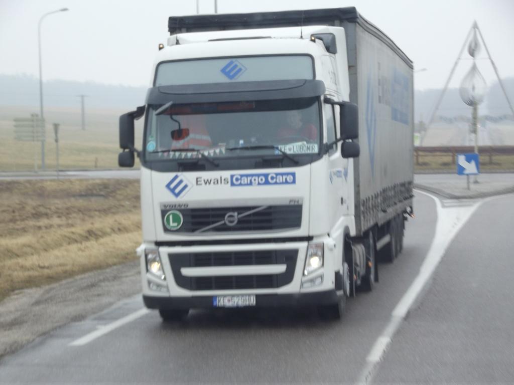 Ewals Cargo Care (Tegelen) - Page 2 Camio107
