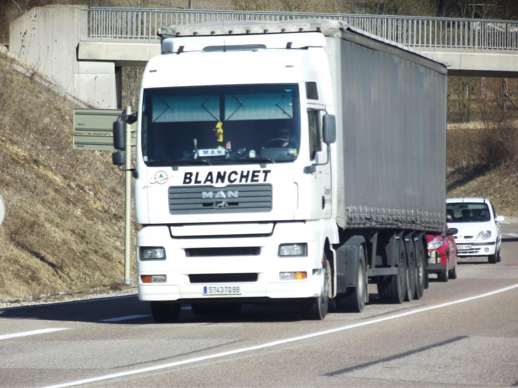 Blanchet (Vincey, 88) Camio127