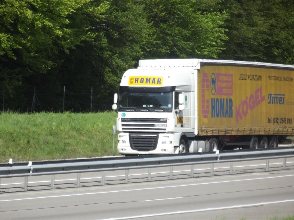 Chomar (Wroclaw) Camio172