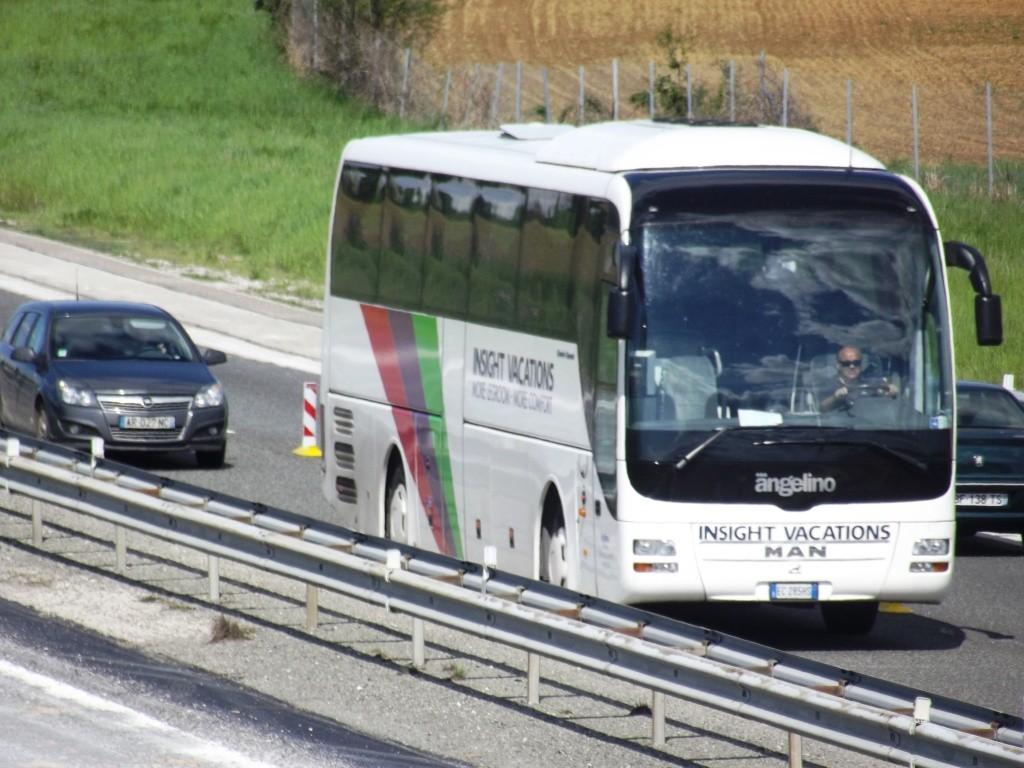 Cars et Bus d'Italie - Page 2 Camio197