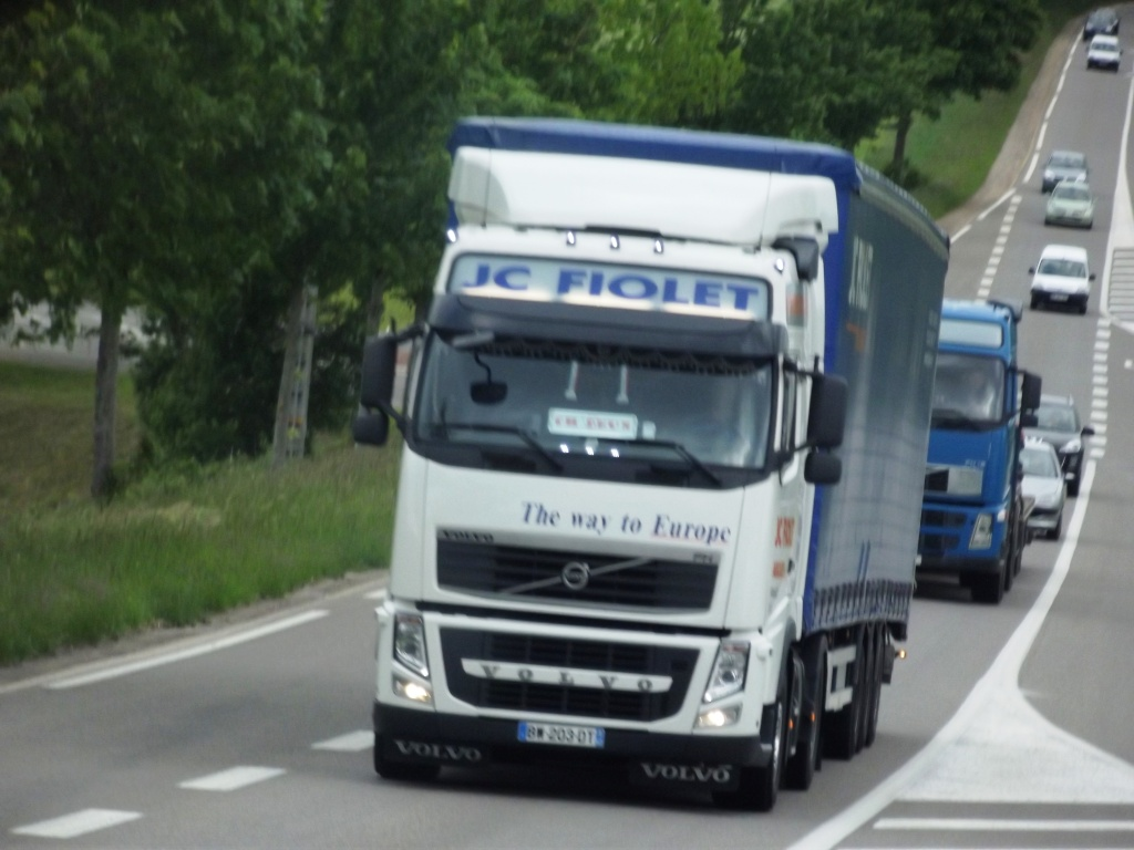 JC Fiolet (Arques 62) Camio311