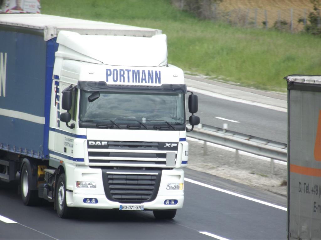 Portmann (Sausheim) (68) - Page 3 Camio401