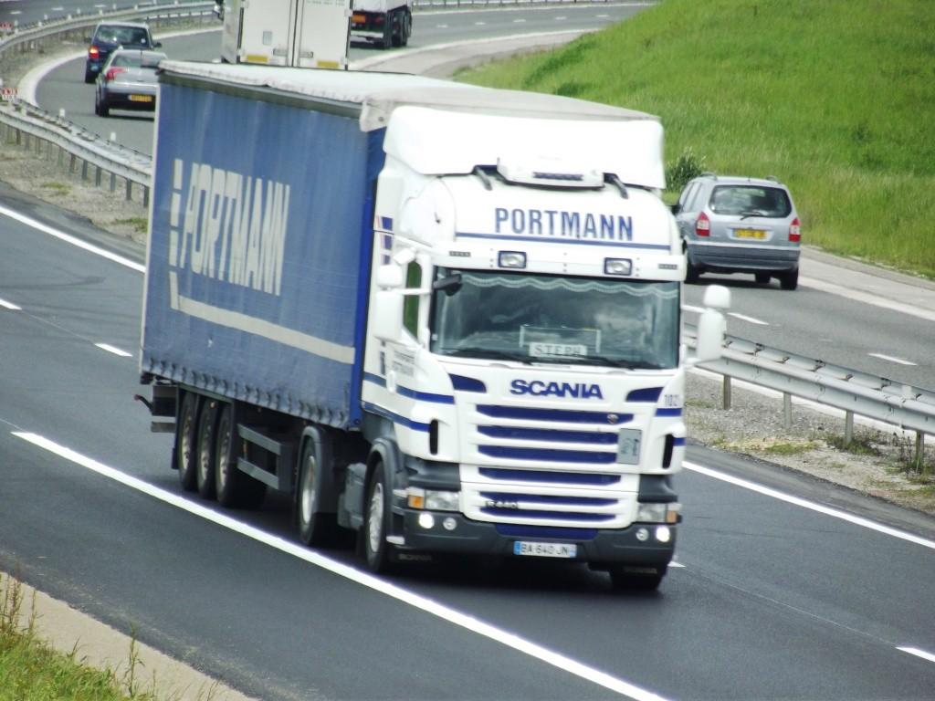 Portmann (Sausheim) (68) - Page 3 Camio434