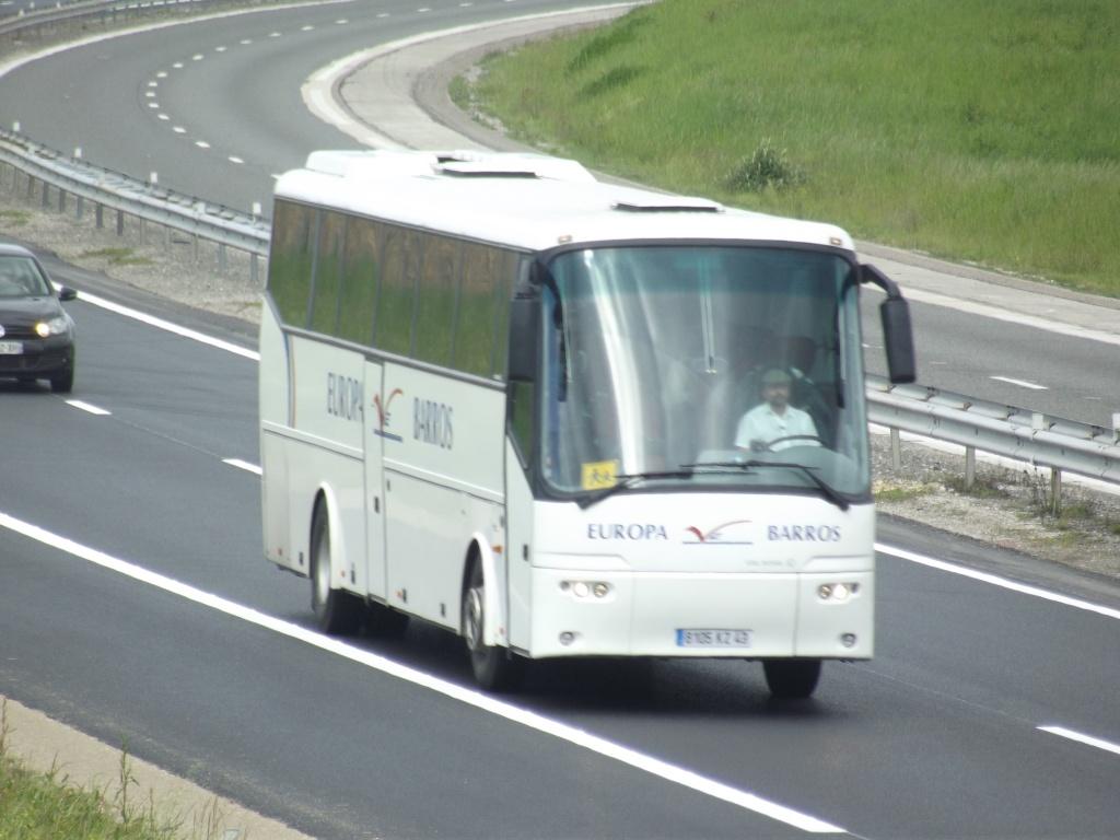 Europa Barros Camio438
