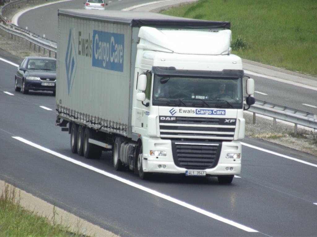 Ewals Cargo Care (Tegelen) - Page 2 Camio447