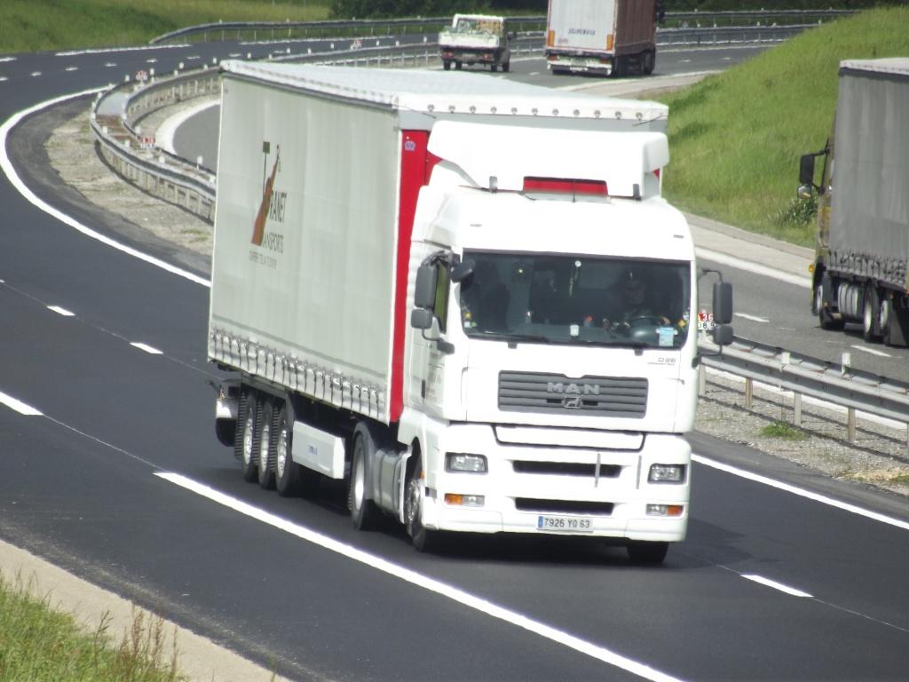 Granet & Fils (Courpiere 63) Camio464
