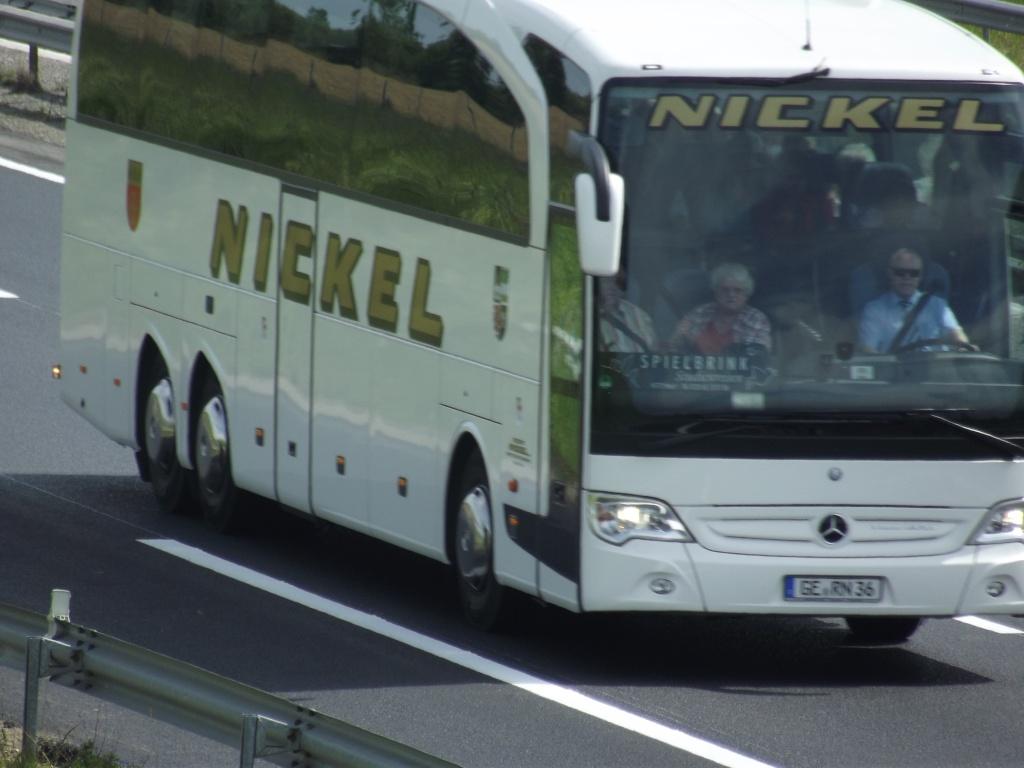 Cars et Bus d'Allemagne - Page 5 Camio596