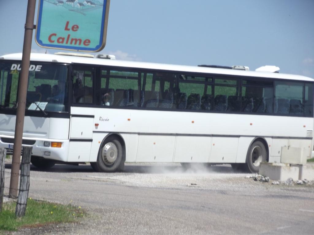 Duéde (Haute-Saône) Camio806