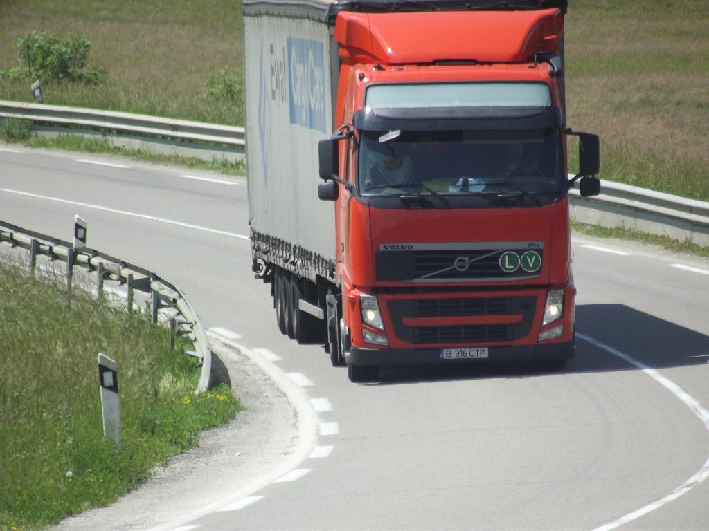 Ewals Cargo Care (Tegelen) - Page 2 Camio827