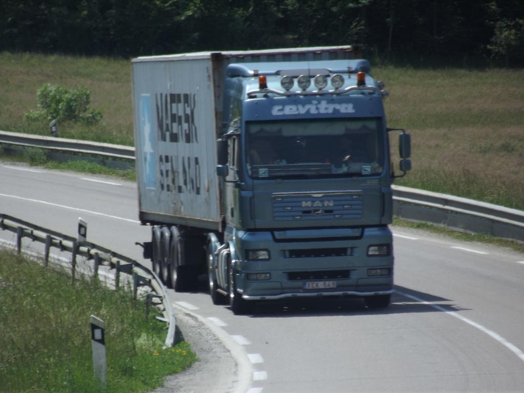 Cevitra (Mouscron) Camio848