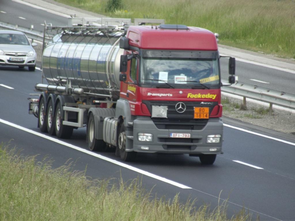 Fockedey (Leuze en Hainaut) - Page 5 Camio888