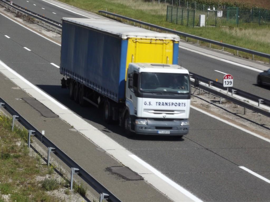 GS Transports (Arnas, 69) Dscf0010
