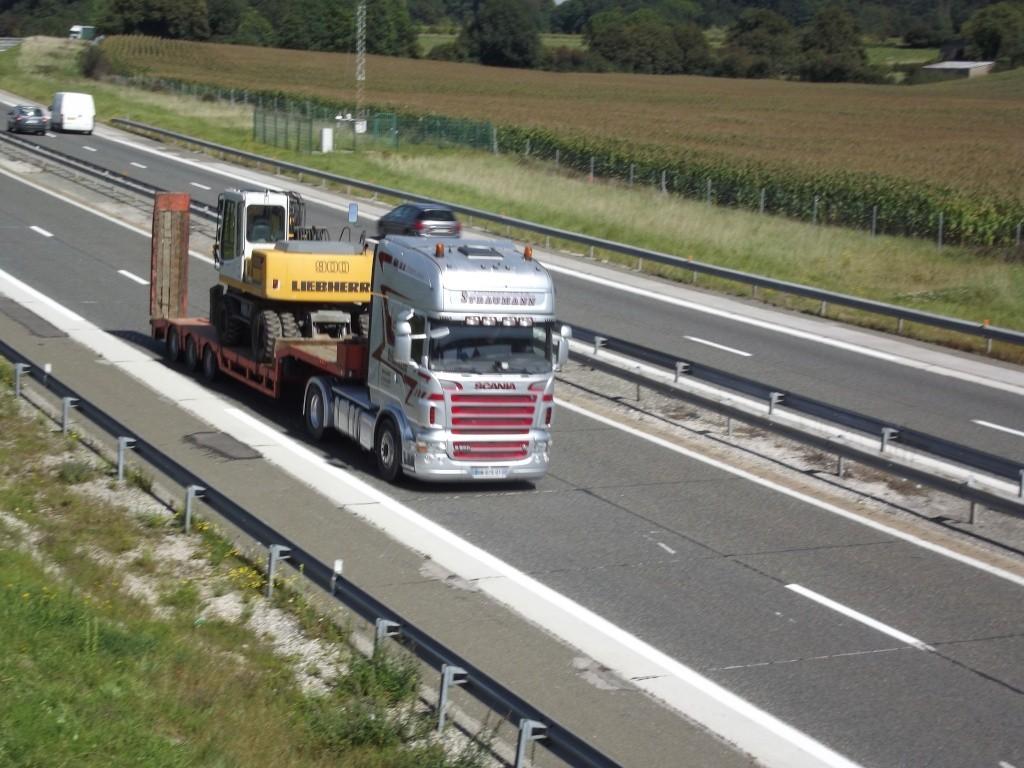 Straumann (Colmar) (68) Dscf0020