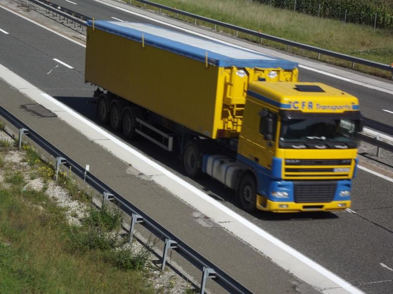 CFA Transports (Brazey en Plaine, 21) Dscf0024
