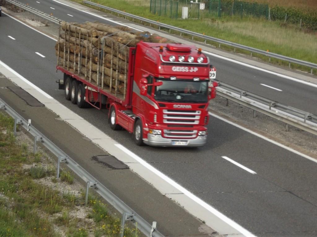 Geiss J-P (Spechbach le Haut) (68)  Dscf0321