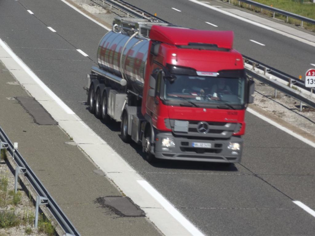 Hoyer. (Hambourg) Dscf0422
